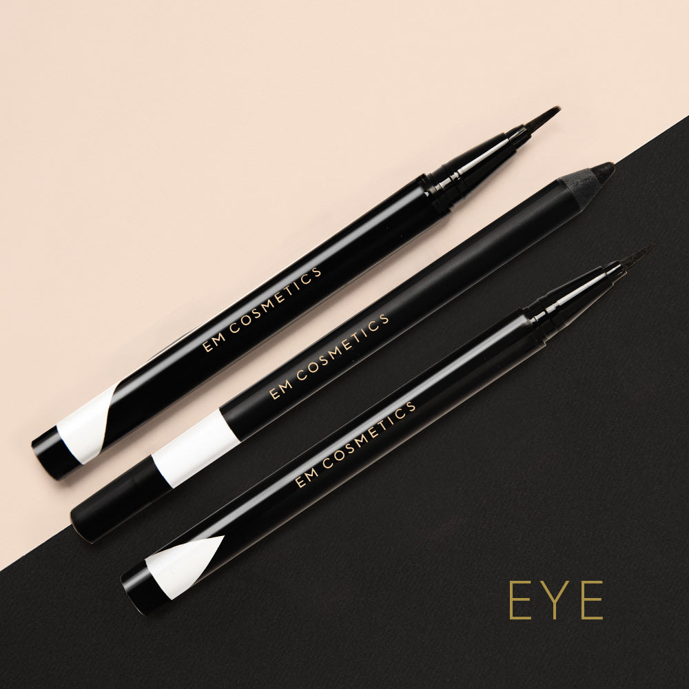 https://cdn.shopify.com/s/files/1/0902/2442/files/eye-product_1200x.jpg?vu003d1503944669