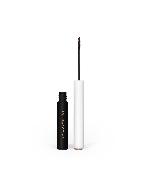 SOFT EBONY BROW CREAM