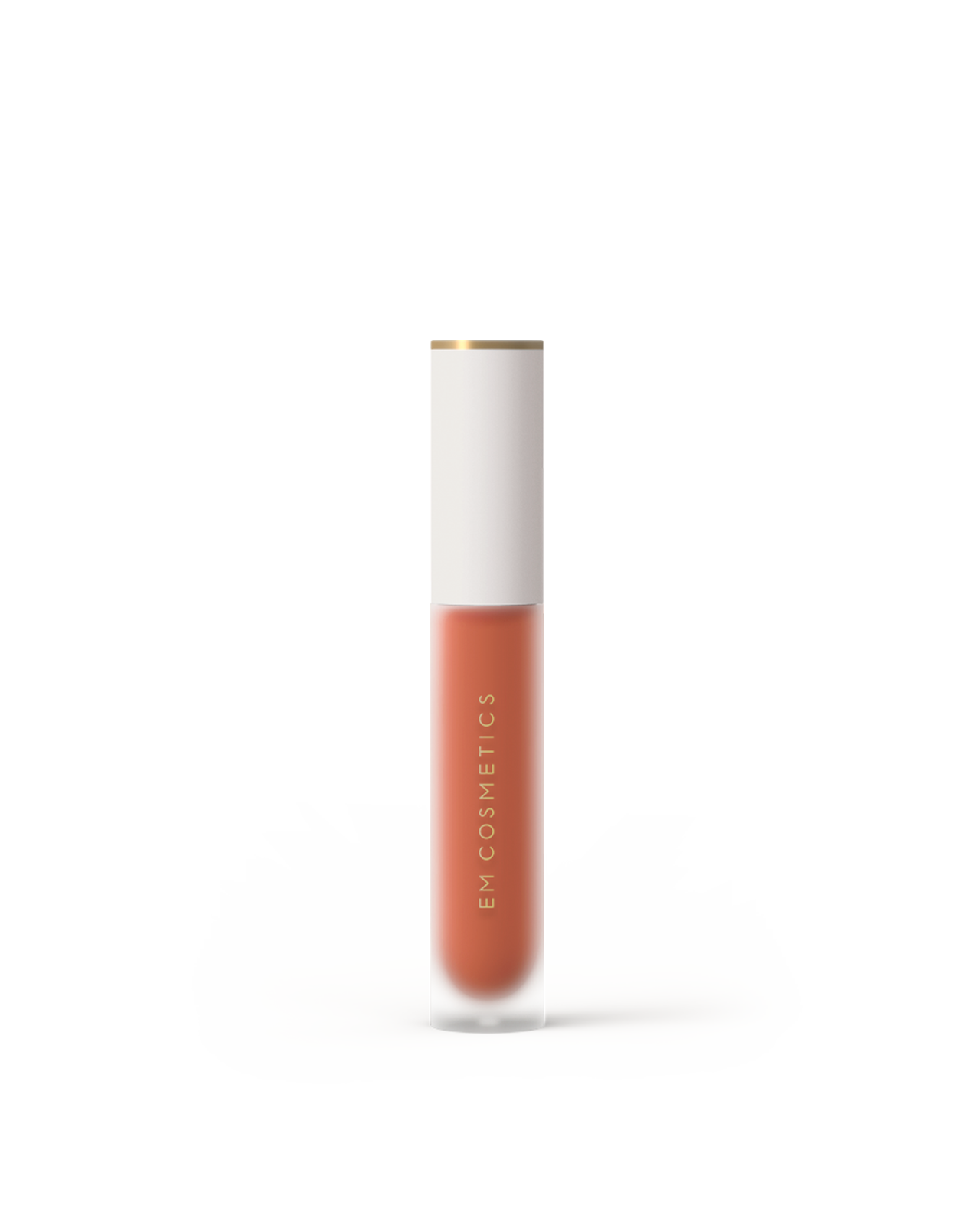 faded-clementine-true-gloss-closed
