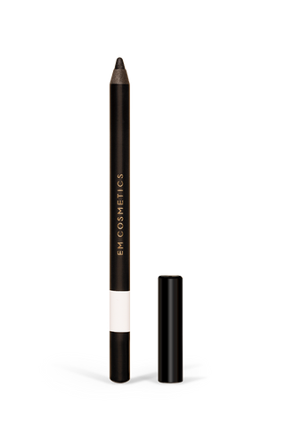 DEEP TAUPE BROW PENCIL