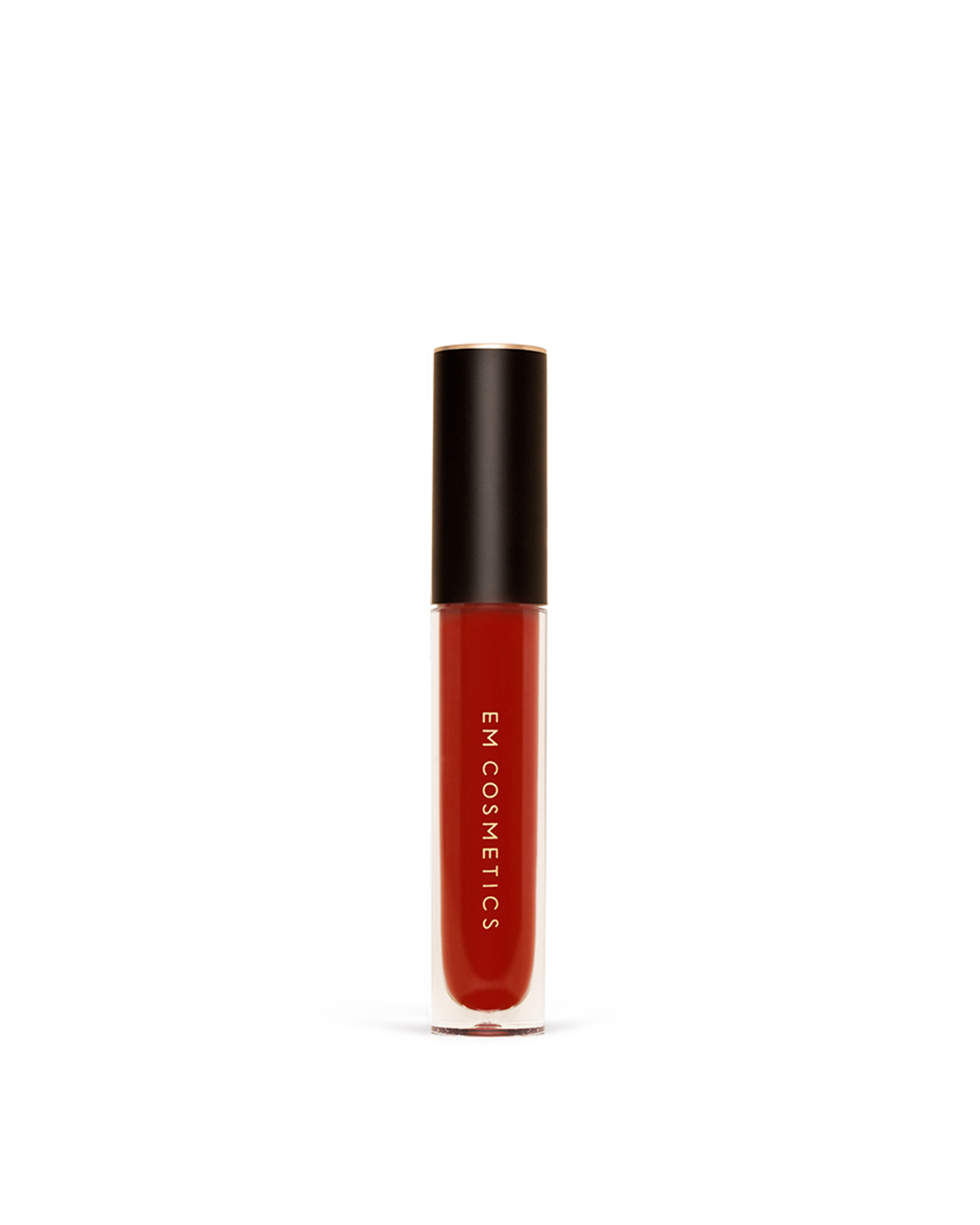 infinite-lip-cloud-love-lipstick