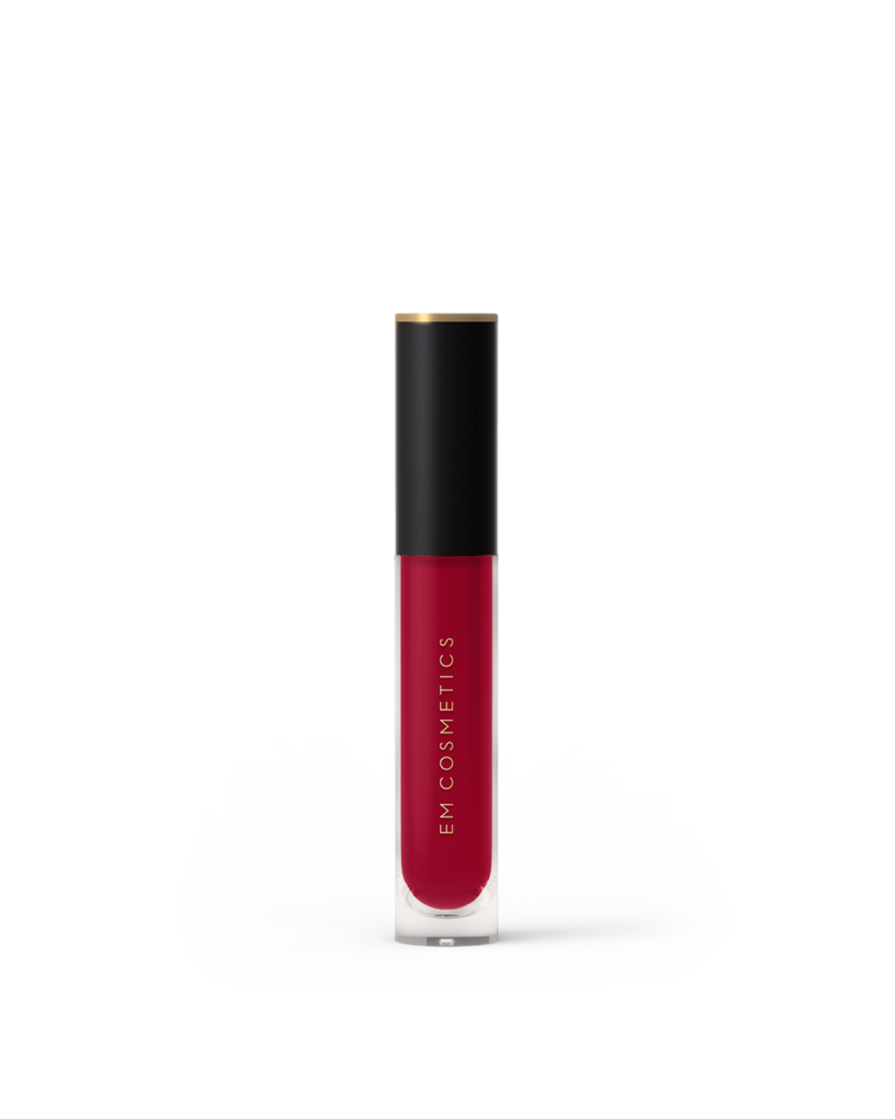 red-divine-infinite-lip-cloud-closed