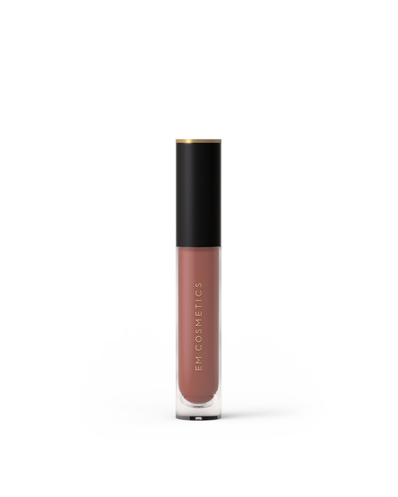 infinite-lip-cloud-Rose-Nude