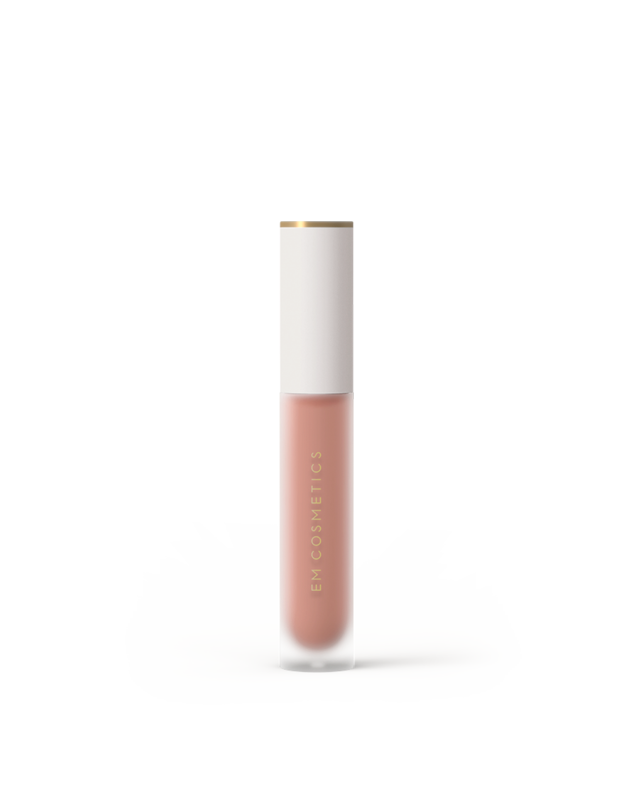 mochi-true-gloss-lip-closed