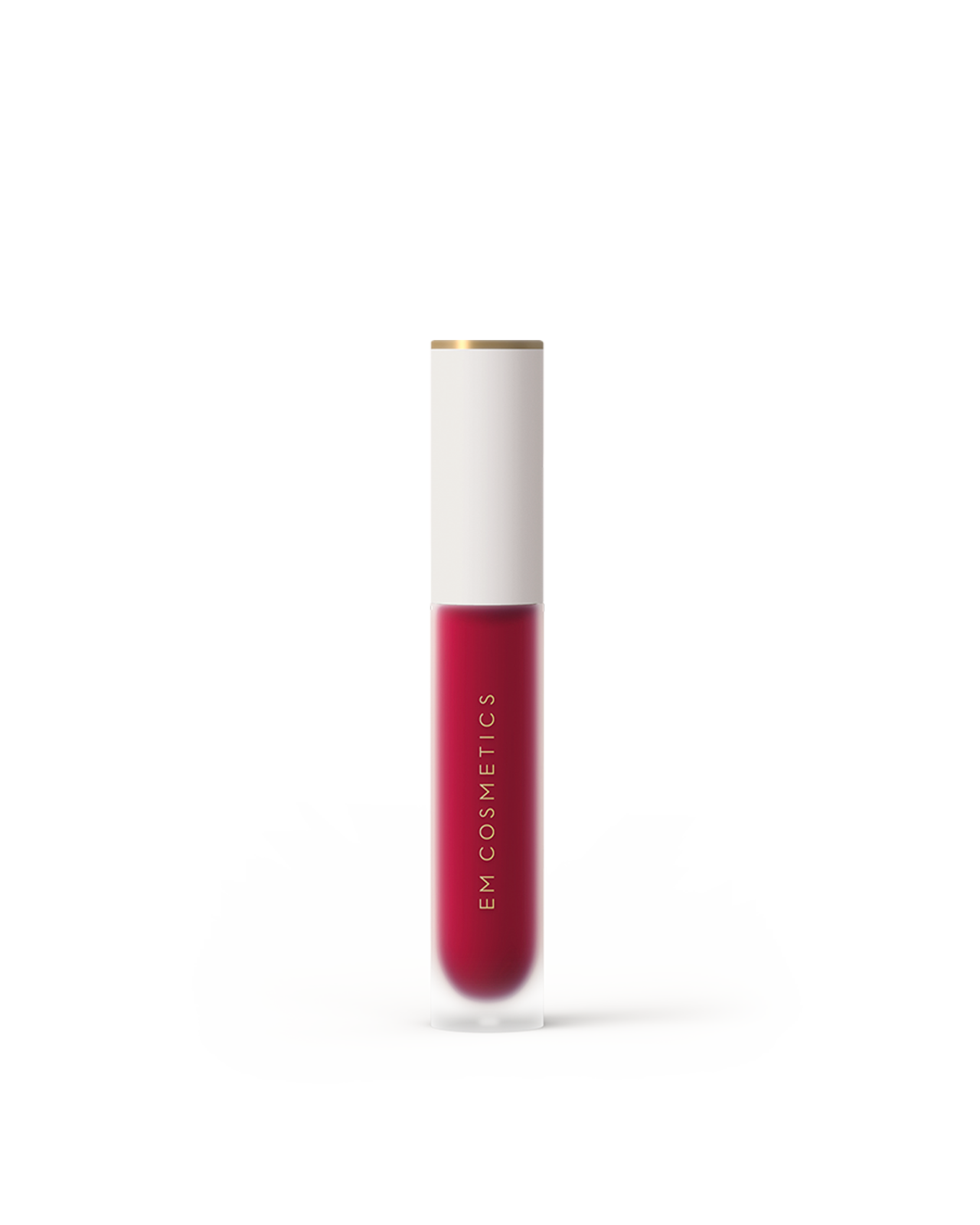True-gloss-Scarlett-knight-lip
