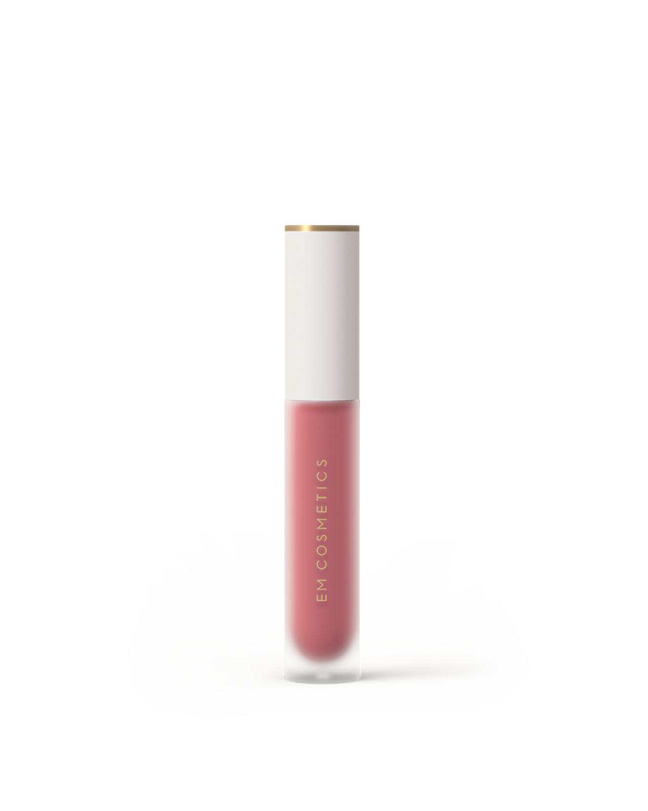 tender-rose-true-gloss-lip-closed
