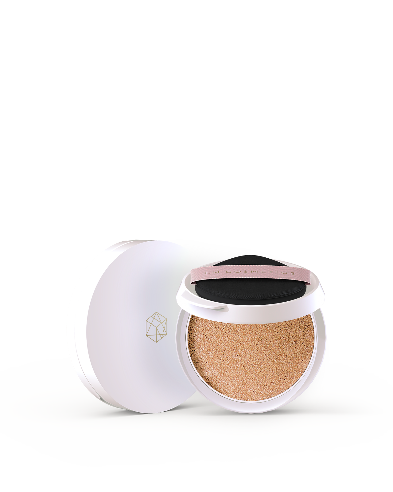 daydream-cushion-tinted-spf-gentle-light-compact