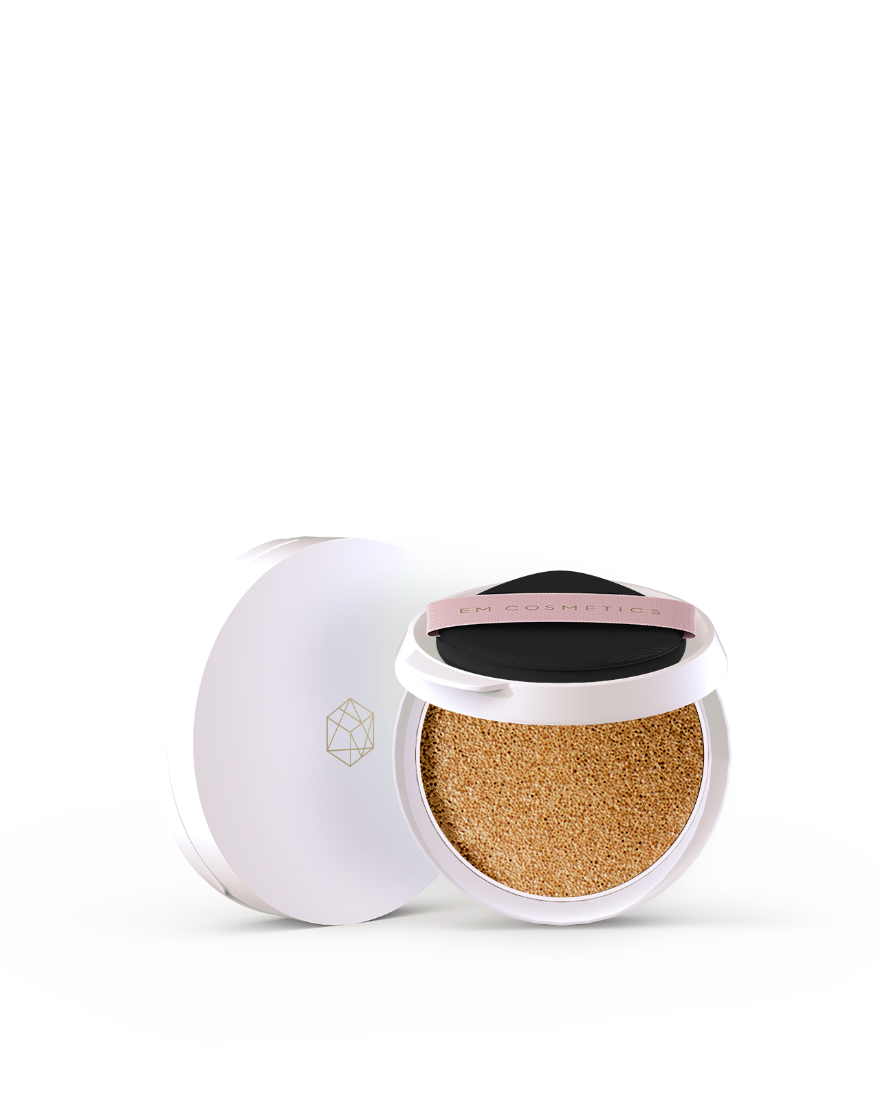 daydream-cushion-tinted-spf-sweet-secret-compact