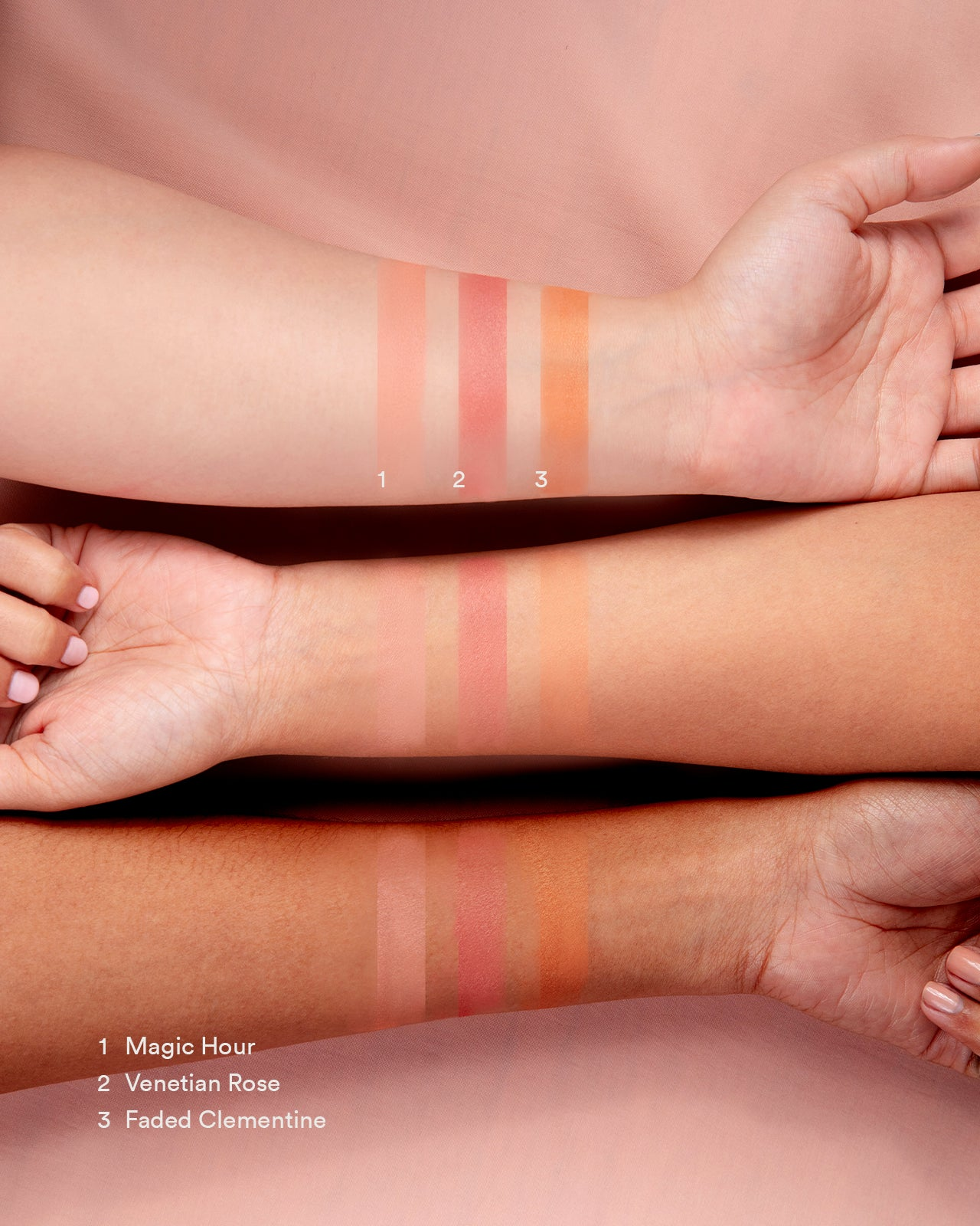 heavens-glow-radiant-veil-blush-faded-clementine-swatch
