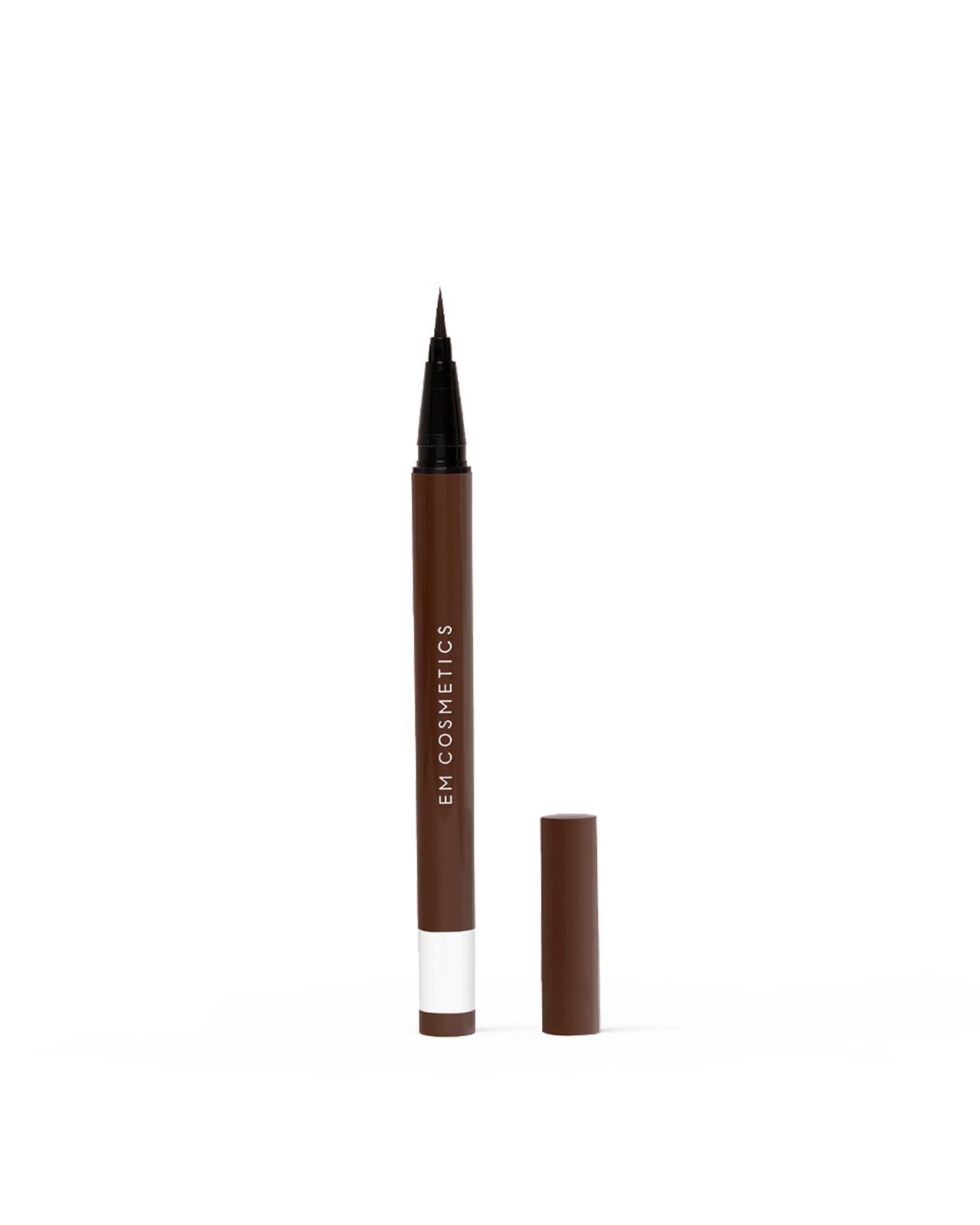 illustrative-brush-tip-liner-brown-open
