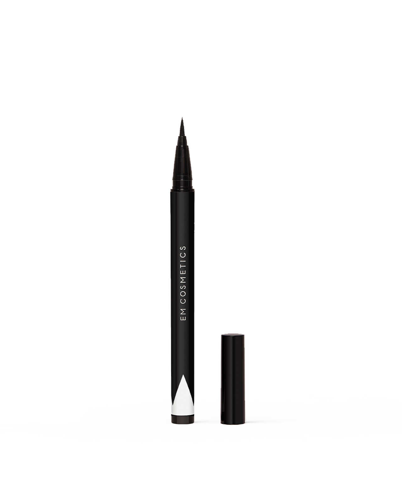 Felt Tip Illustrative Eyeliner  EM Cosmetics