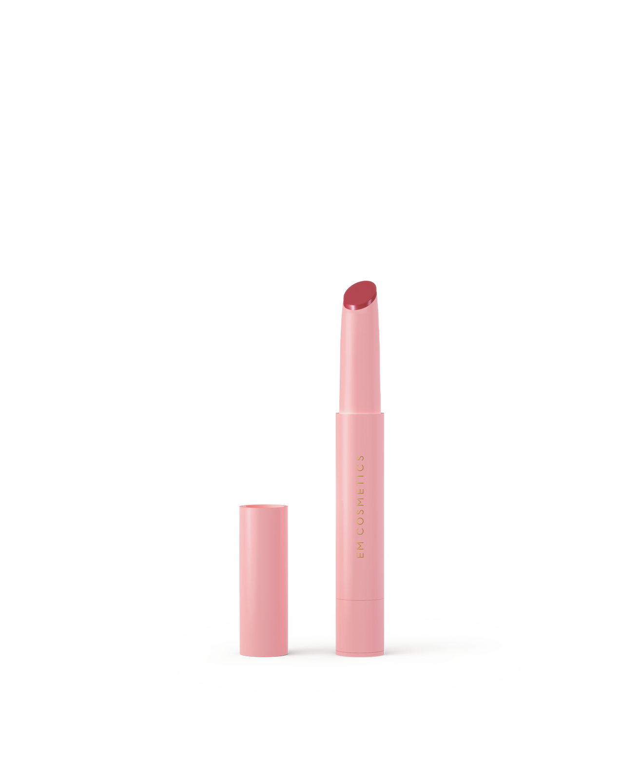 angele-lip-cushion-tinted-lip-luminizer-open