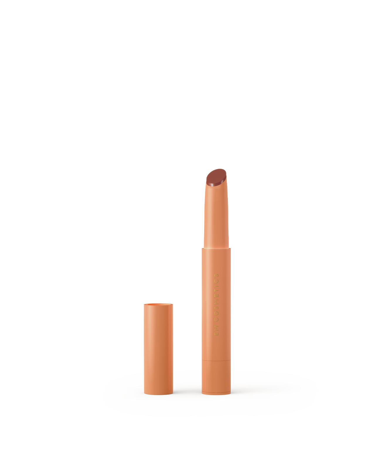 faded-clementine-lip-cushion-tinted-luminizer-open