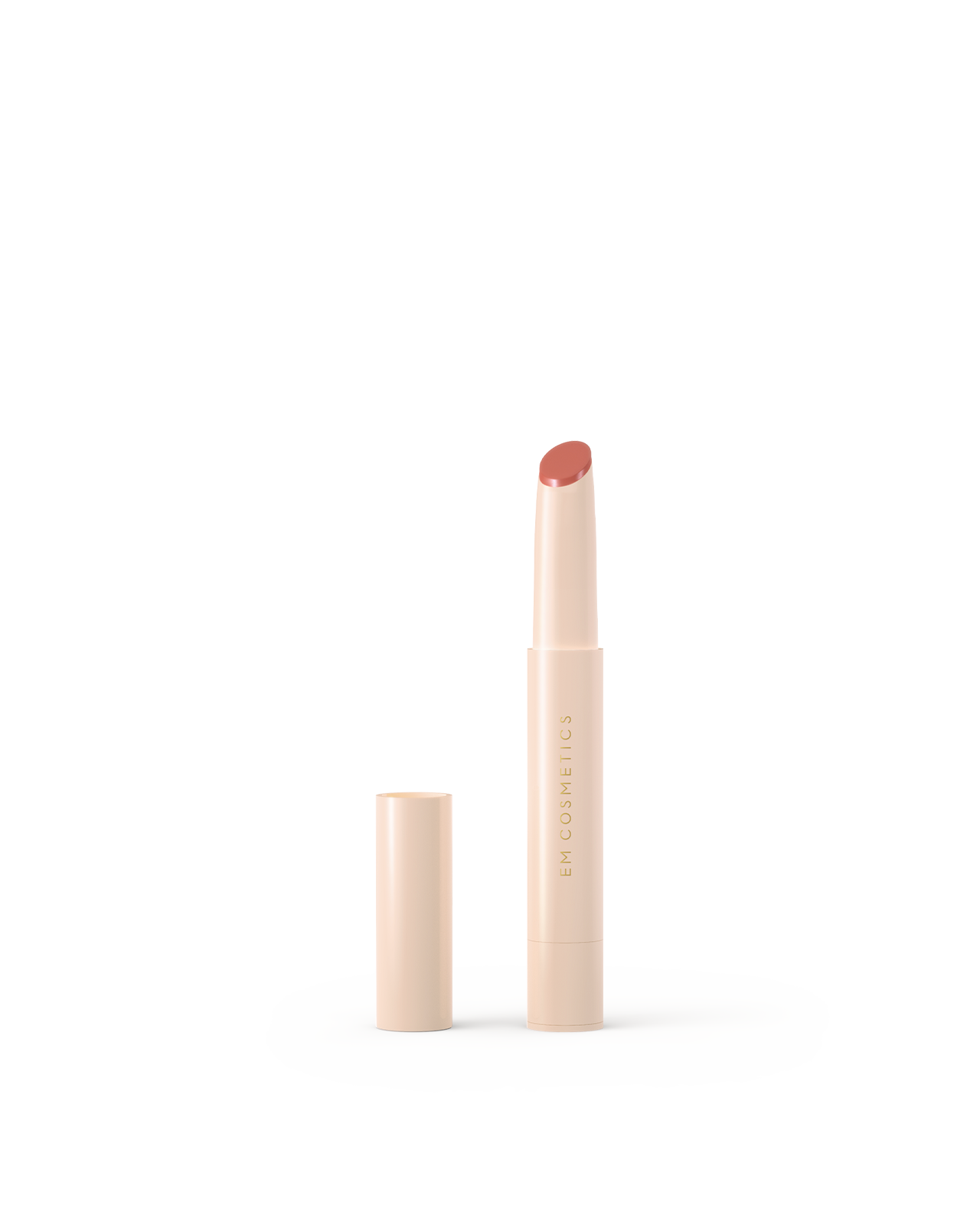 lip-cushion-tinted-lip-luminizer-magic-hour-open