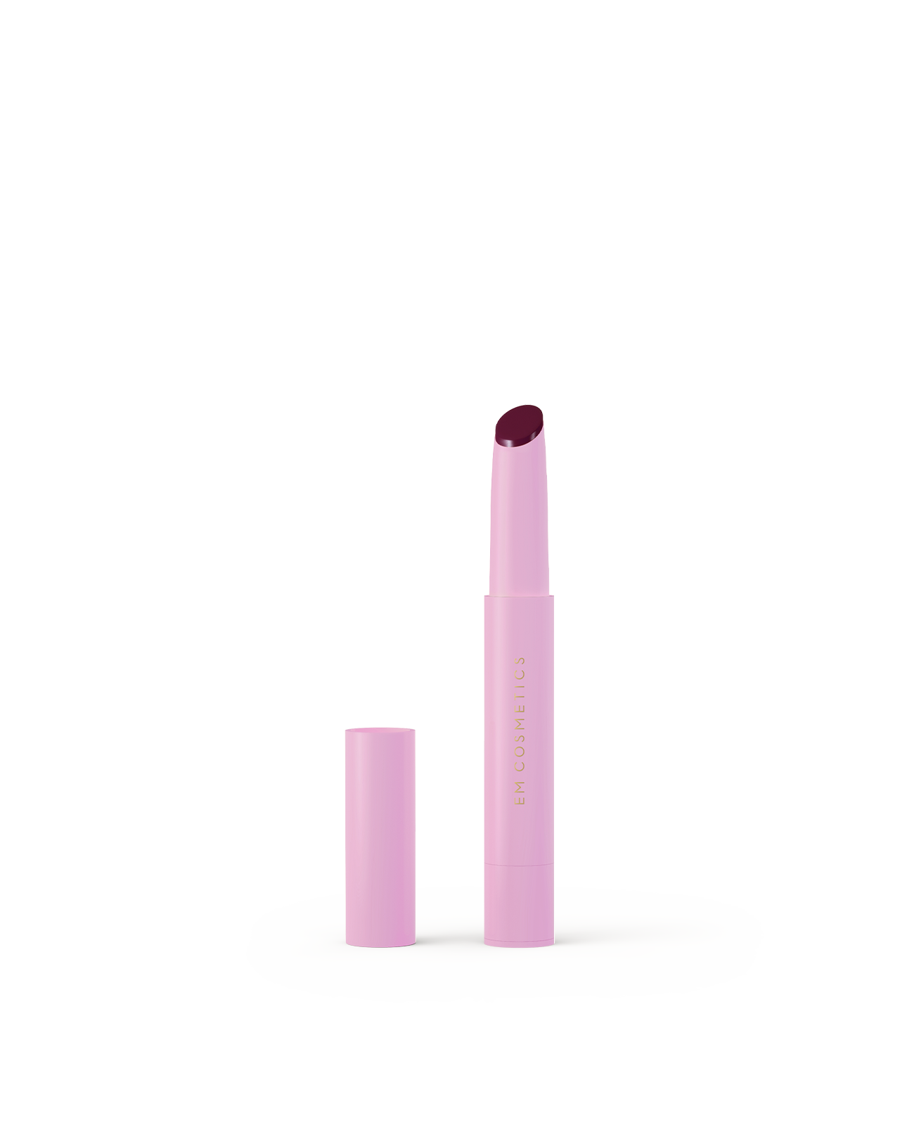 mystic-lip-cushion-tinted-luminizer-open