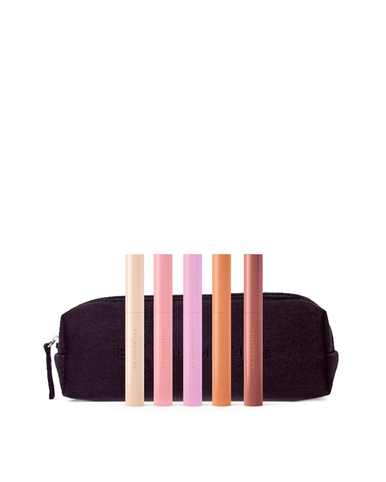 LIP CUSHION COLLECTION SET