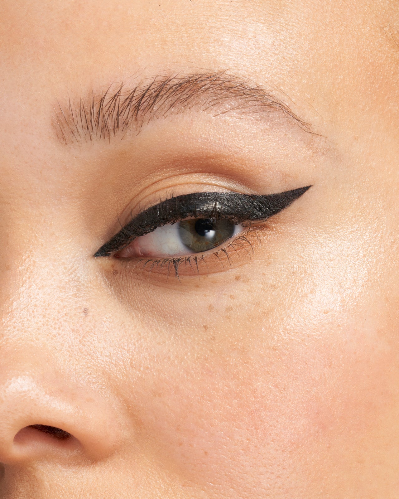 illustrative-brush-tip-eyeliner-black-model-1