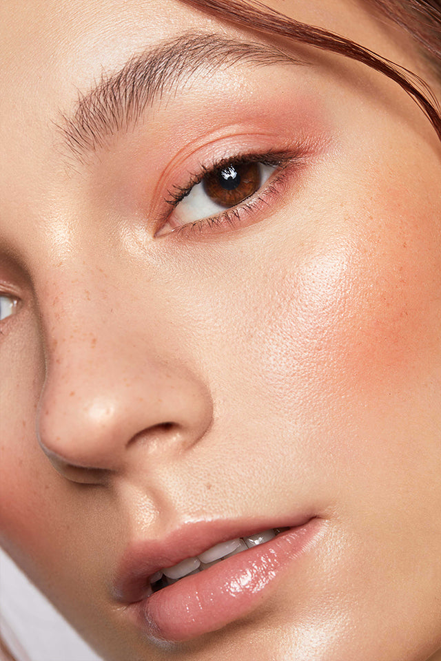 sunset-sky-color-drops-serum-blush-model-1