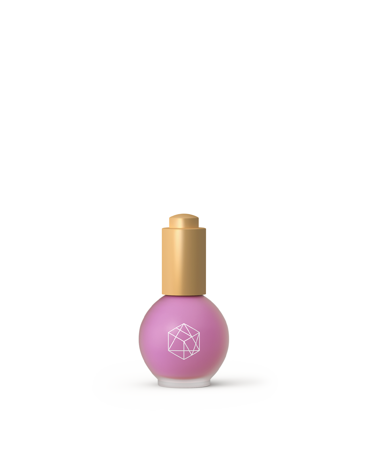 little-lilac-color-drops-serum-blush-closed