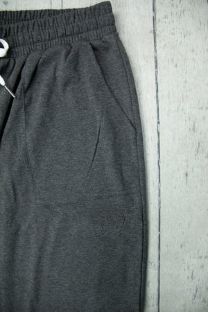 Leisure Joggers - Gray - Shelly Cove
