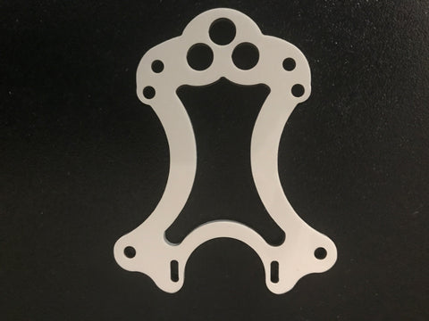 Aurora Replacement Top Plate