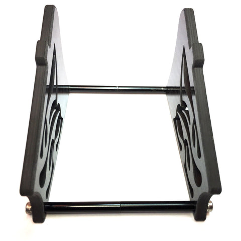 Fpv Racing Flamestand For 4 5 6 7 Prop Size Frames