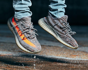 Best Yeezy Boost 350 Designs