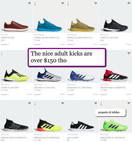 291413712 Adidas custom shoes 150.png LCS leather care supply paints shoe paints God  please google take my alt
