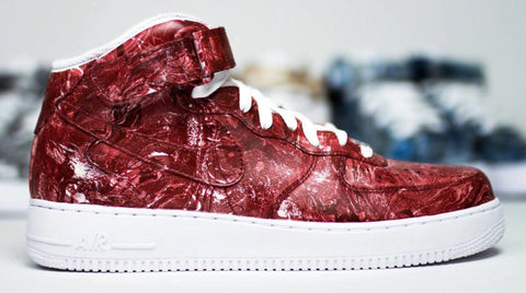 ebru-marble-painted-shoes-custom-nike-air-force-1-octaviangraure