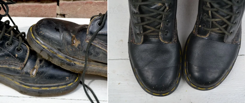 instructables_holes_in_boots.png