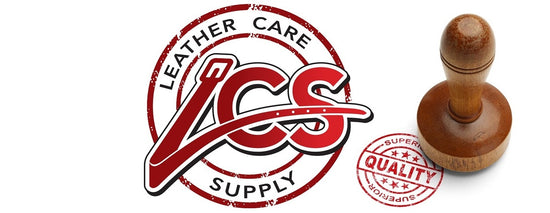 Leather Care Supply