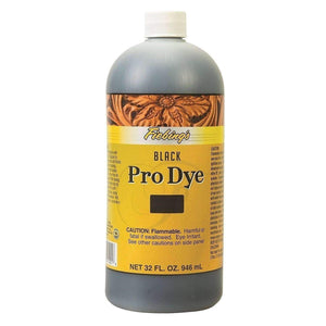 Fiebing's Professional Leather Pro Dye - 32 oz Paint & Dye Fiebing's