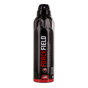 Forcefield Protector - Waterproof and Stain Resistant Protector Spray 6 oz Sneaker Care, Accessories, Shoe & Leather Care Forcefield