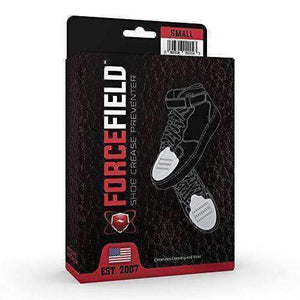 Forcefield Sneaker Toebox Crease Preventers Shoe Tree Sneaker Accessories Forcefield