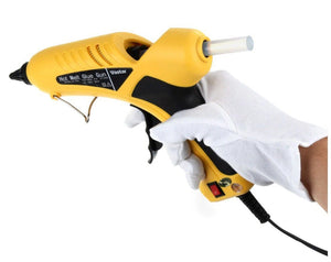 LCS 100W Craft Glue Gun Craft & Repair LCS