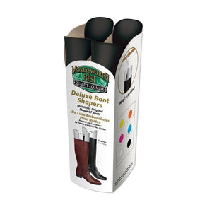 Moneysworth /& best DuPont NOMEX Heavy Duty Chemical//Fire Resistant Boot Laces