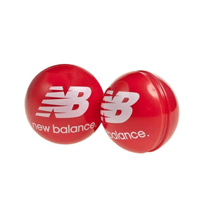 New Balance Gear Bombs Sneaker Balls Shoe/Boot Odor Freshener Deodorizer Foot Care New Balance NB Logo