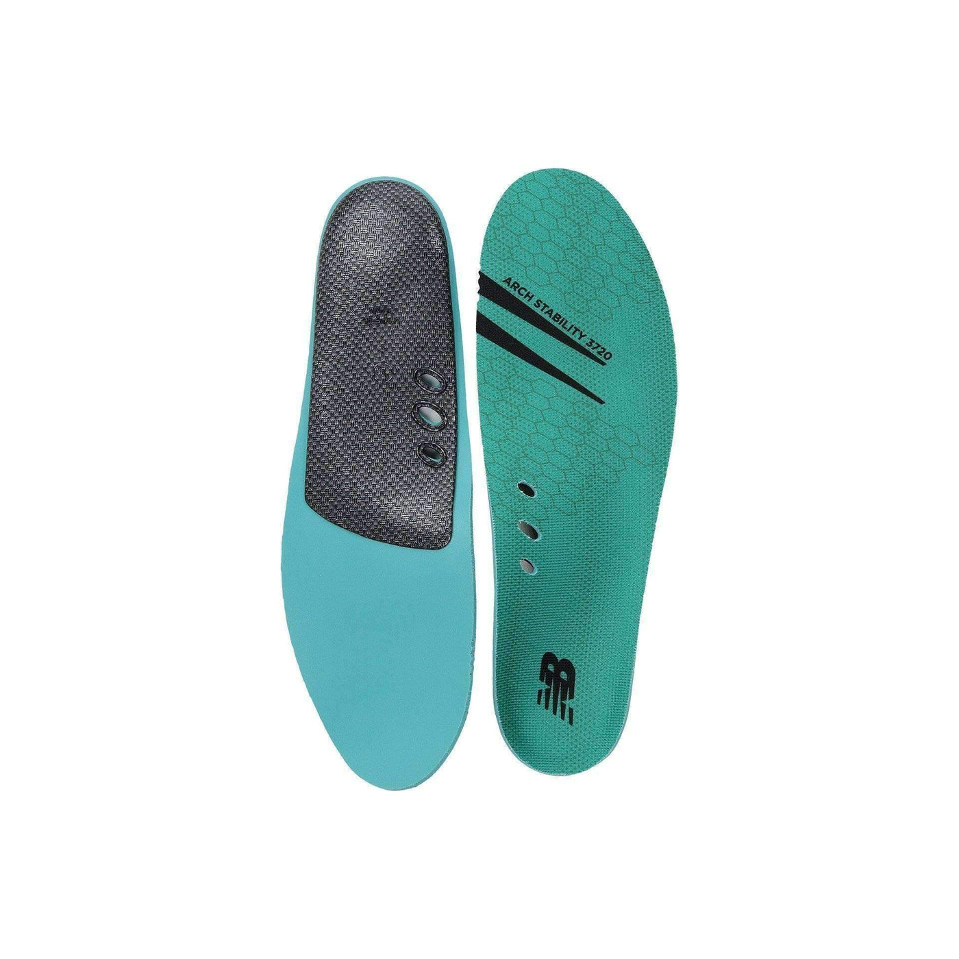 new balance insoles 3720