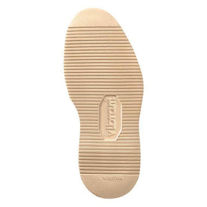 Vibram 2021 Casual Wedge Rubber Full Sole -1 Pair Craft & Repair Vibram