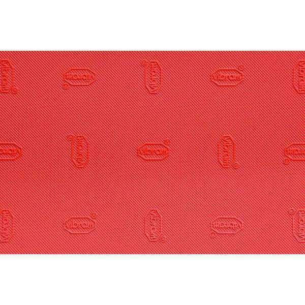 Red Rubber Replacement Soles for Christian Louboutin Shoes