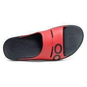 Women's/Men's OOFOS OOahh Sport Slide Footwear Oofos