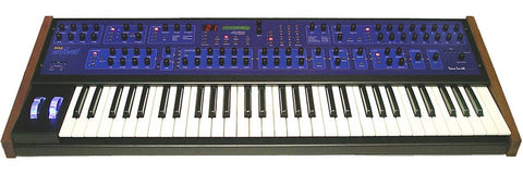 Poly Evolver PE Keyboard (N.O.S.)