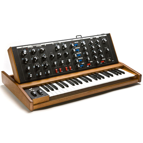 Minimoog Voyager Old School (Open Box)