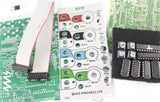 4ms Quad Pingable LFO kit