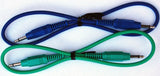 "Analogue Systems 24"" single Patchcord"