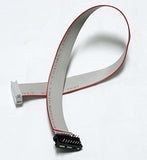 Analogue Systems RA-1 Ribbon Adapter Cable