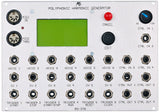 Analogue Systems RS-370 Polyphonic Harmonic Generator