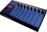 Dave Smith Instruments Evolver Desktop
