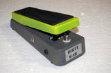 Dirty Boy Dirty Wah Green