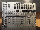 Metron (demo unit)